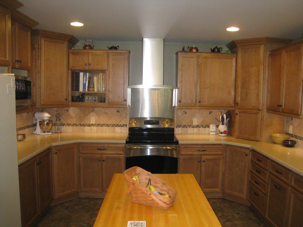 Kitchen 2 (12)