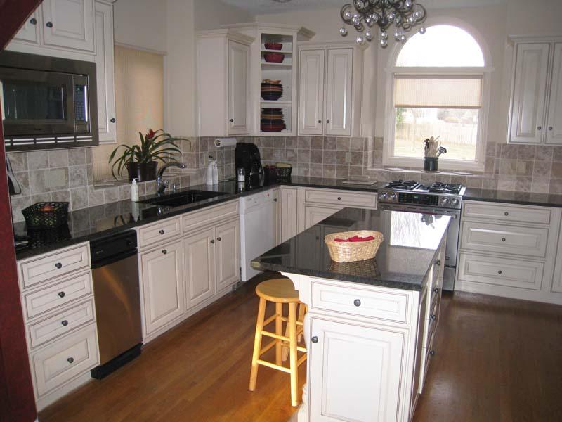 Kitchen 6 (1)
