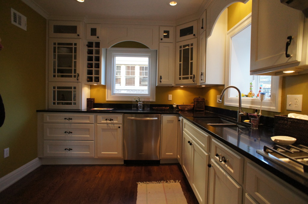 Brookside Kitchen Two (12)