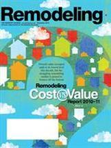 remodeling-magazine