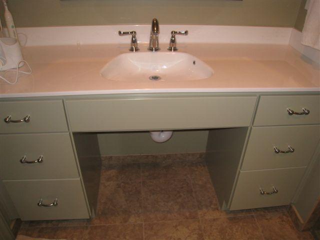 Bathroom 6 (5)