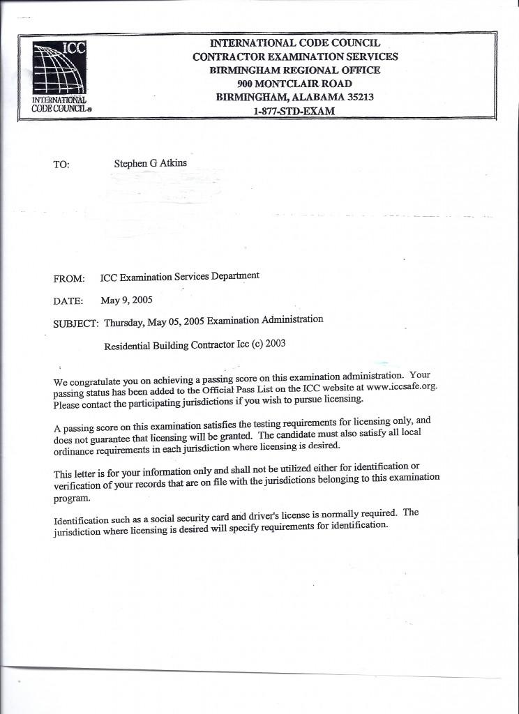 ICC certificate (2)
