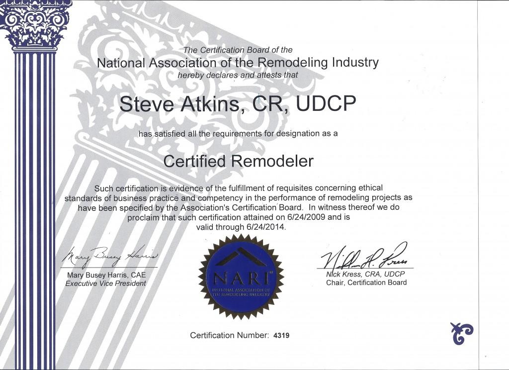 NARI CR certificate 2014 (2)